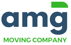 AMG Moving Company - your help for successful move