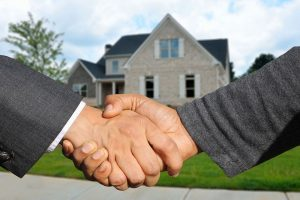 Once you opted for local residential movers NJ, shake hands on it and be done with it.