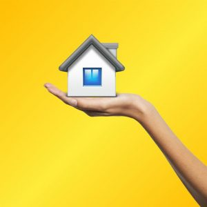 Carry your home in the palm of your hand with the help of our small move experts in NJ.