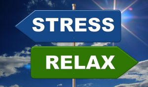 Stress or Relax - it depends on your piano moving decision.