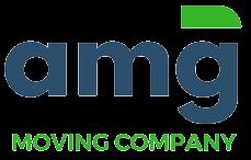 AMG Moving Company