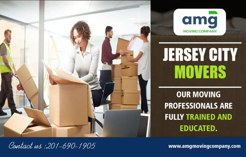 affordable long distance movers