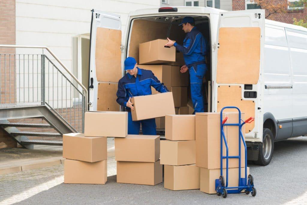 house moving companies near me